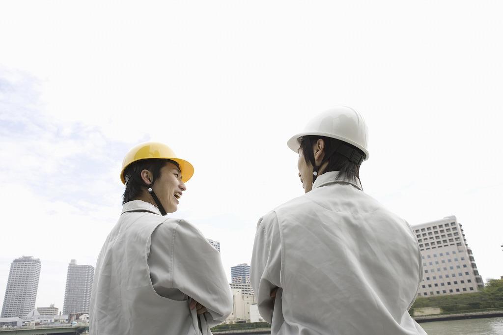 プロの管工事職人になるためのステップ