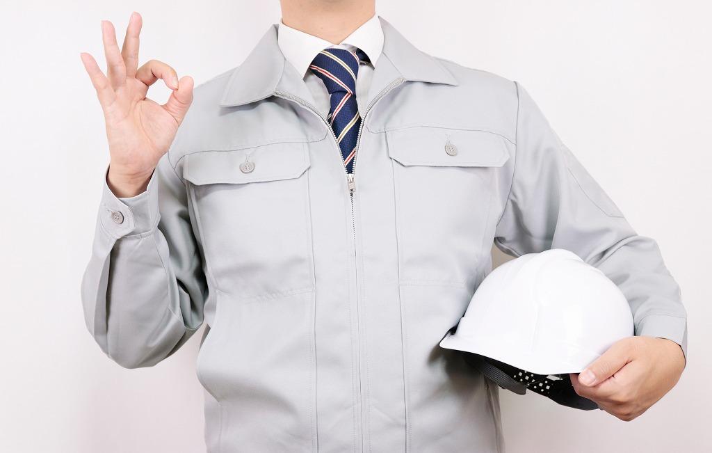 弊社が機械設置工事で選ばれ続ける理由