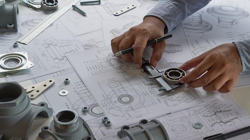 機械設置工事のプロを目指す方へ!弊社に入社するメリット3選!