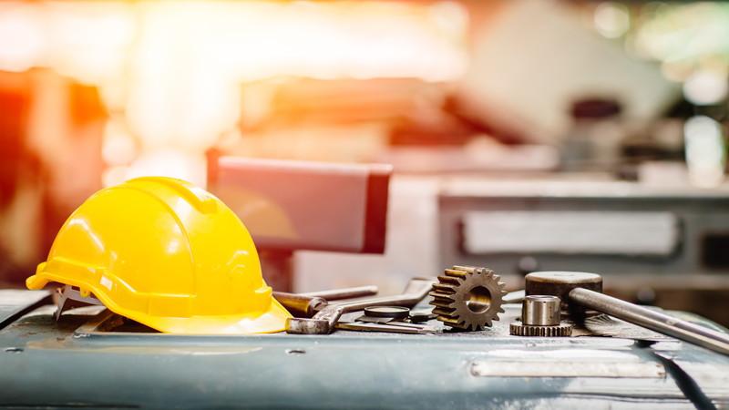 機械の解体・撤去工事のニーズが高い理由とは?